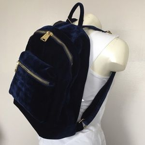 Aimee Kestenberg New backpack 🎒